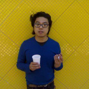 Profile picture for Ernest Concepcion