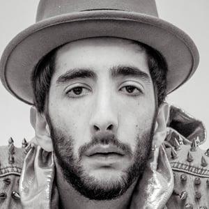 Profile picture for Maximiliano Bottoli