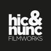 Hic&Nunc