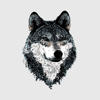 Incognito_Wolf