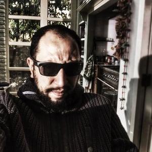 Profile picture for Toygun Başıdinç