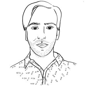 Profile picture for Oresti Tsonopoulos