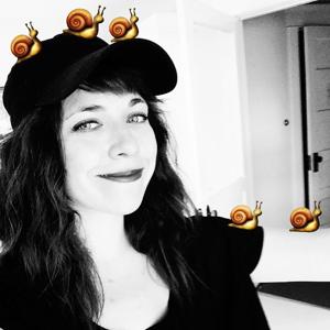 Profile picture for Jen Tullock