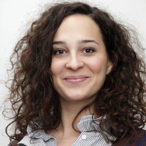 Profile picture for Sandra Reichl