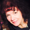 Karen Johanson