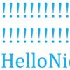 HelloNick