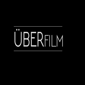 Profile picture for UberFilm