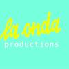 LA ONDA PRODUCTIONS