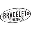 Bracelet Pictures