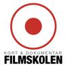 Kort & Dokumentar Filmskolen
