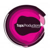 Tops Productions