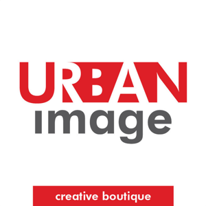 Profile picture for urban image