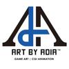 ADIA PICTURES LTD.