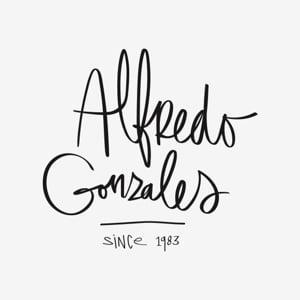Profile picture for Alfredo Gonzales