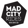 MadCity Rides