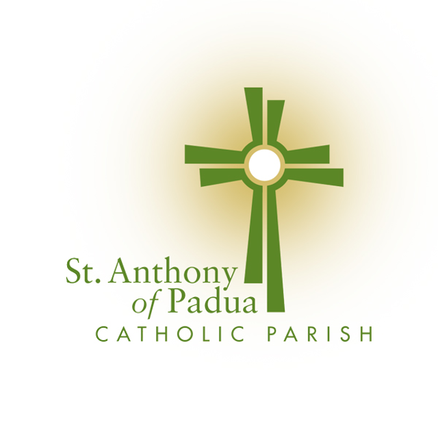 St Anthony Of Padua Woodlands On Vimeo
