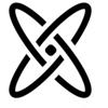 dinobib