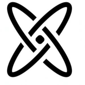 Profile picture for dinobib