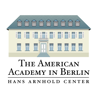 The American Academy in Berlin
