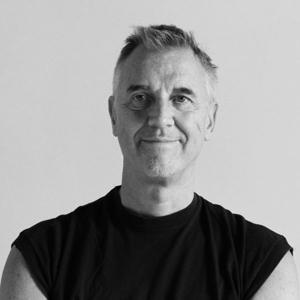 Profile picture for Georg Brintrup
