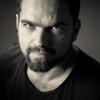 Ioan Meltzer