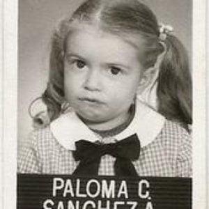 Profile picture for paloma sanchez · ART DIR
