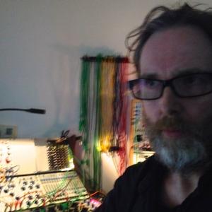 Profile picture for Jochen Bohnes