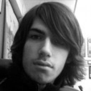 Profile picture for David Karp