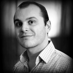 Profile picture for Julien Lecocq