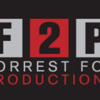 Forrest Fox Productions