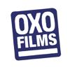 OXO FILMS