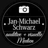 Jan-Michael Schwarz