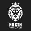 North Visuals