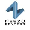 Neezo Renders
