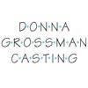 Donna Grossman Casting, Inc.