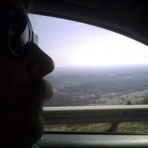 Profile picture for dustin hostetler