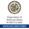 OAS - OEA Cybersecurity