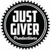 Just Giver Productions