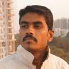 Vijayakumar KB
