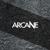Arcane Pictures