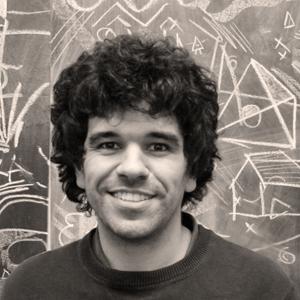 Profile picture for Matias Asencio