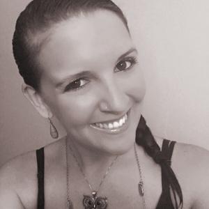Profile picture for Shannon Brianne