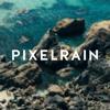 PixelRain