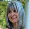 Carolyn Swartz