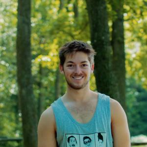 Profile picture for Jonathan Damborg