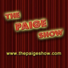 The Paige Show