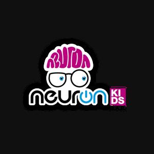 Profile picture for Neuron Kids