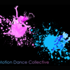 The Motion Dance Collective