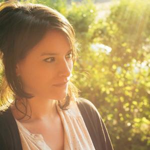 Profile picture for Anaïs Winterhalter