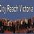 City Reach Victoria